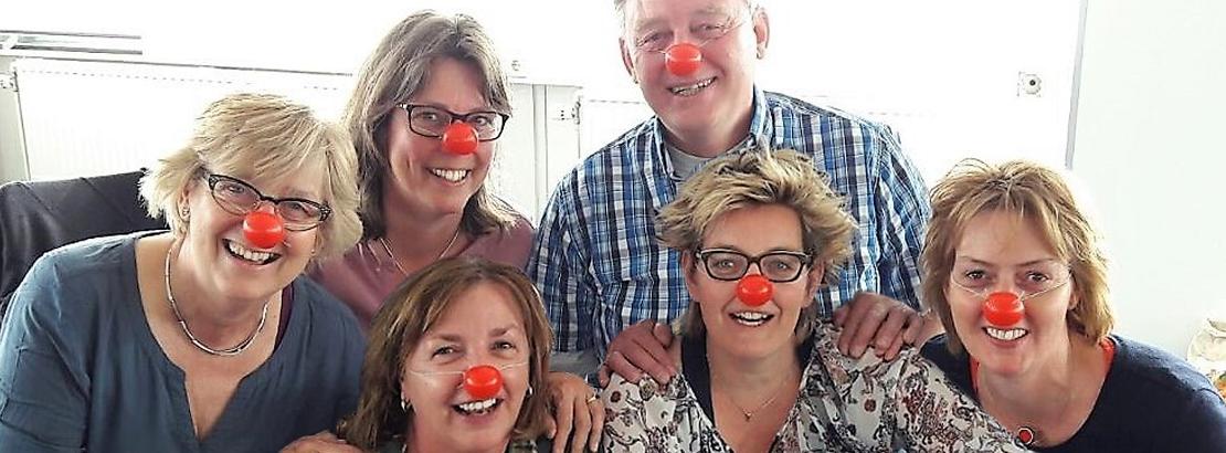 clownscursus